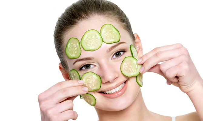 cucumber-mask-for-wrinkles