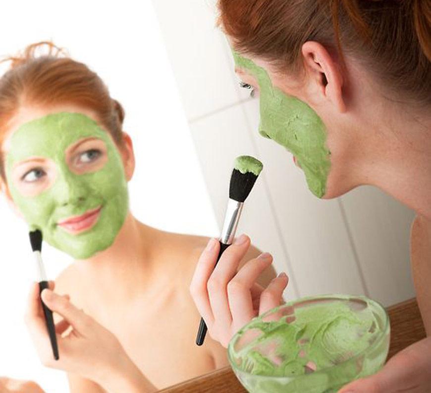 diy-face-masks-avocado