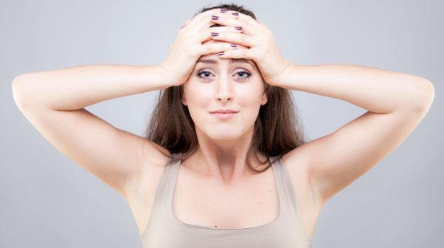 facial-yoga-625_625x350_51465455980