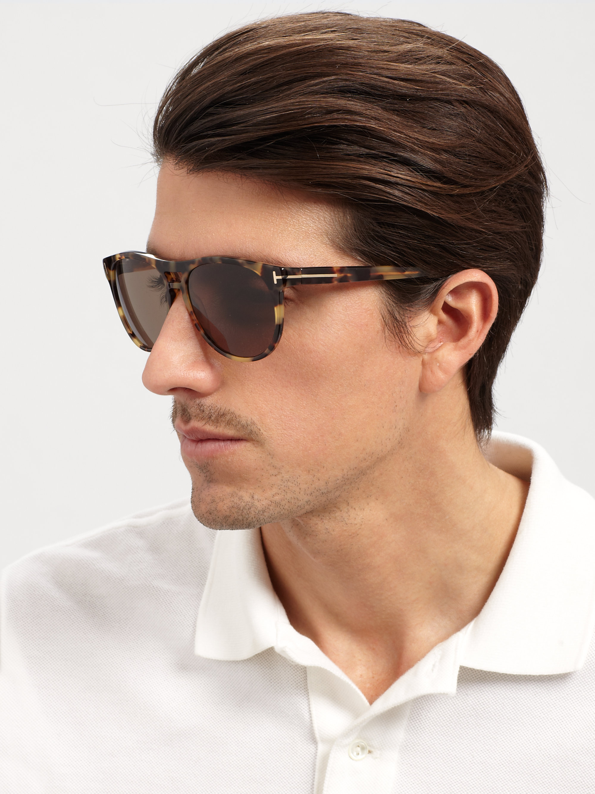 tom-ford-brown-tortoise-wayfarerinspired-plastic-sunglasses-product-2-8013001-721049615